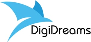 DigiDreams