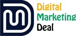 Digital Marketing Deal